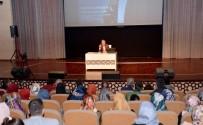 DEVŞIRME - Tarihçi-Yazar Armağan Açıklaması 'Ayasofya'yı Önce Kalbimizde Cami Olarak Açmamız Lazım'