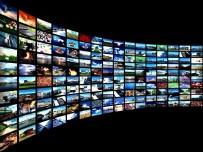 DÜNYA REKORU - Türkiye Dünyada 330 Dakika İle Televizyon İzleme Rekoru Kırdı