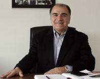 REKABET KURUMU - TÜROFED Başkanı Ayık'tan Bookıng.Com Açıklaması
