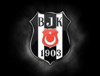BEŞIKTAŞ FUTBOL YATıRıMLARı - İşte Beşiktaş'ın toplam borcu