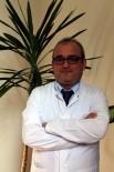 AYAK SAĞLIĞI - Deri Ve Zührevi Hastalıklar Uzmanı Dr. Abdullah Turasan Açıklaması 'Bahar Aylarında Cilt Rahatsızlıkları Yaygınlaşıyor'