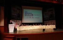 ÜSKÜDAR BELEDİYESİ - 'Her Şeyi Merkezinde Bırak! Sosyal Bilimler Öğrenci Sempozyumu'
