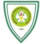 BELEDİYESPOR - Manisa BBSK'nın Play-Off'taki Rakibi Silivrispor Oldu