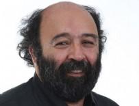 ZINCIRLIKUYU - Oyuncu Ergün Işıldar hayatını kaybetti