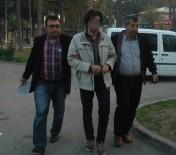ŞAFAK VAKTI - 8 İlde Bylock Operasyonu Açıklaması 14 Gözaltı