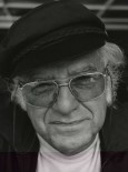 ATAOL BEHRAMOĞLU - Attila İlhan Şiir Ödülü Bu Yıl 3. Kez Düzenleniyor