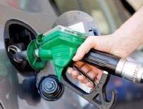 MOTORIN - Benzin ve motorine zam geliyor
