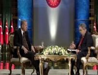 Cumhurbaşkanı'ndan CHP'li vekile: Sen geri zekalısın