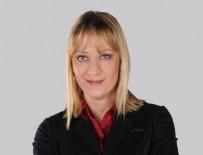 CEYDA KARAN - Cumhuriyet yazarı çocuk cesetleriyle dalga geçti