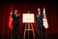 POLİS ÖZEL HAREKAT - ESOGÜ Ve Eskişehir Emniyet Müdürlüğü Arasında Protokol