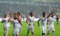 AKALAN - Fenerbahçe Maçında 'Tecavüz Müziği' Çalınması Davası