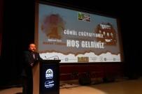 GEBZE BELEDİYESİ - Gebze'de Gönül Coğrafyasını Yeşerten Program