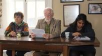 AVRUPA KOMISYONU - Geri Kabul Anlaşması'nın 1. Yılında AB'ye Sert Eleştiri