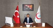 RADYOTERAPİ - İstanbul Anadolu Güney Kamu Hastaneleri Son Teknoloji İle Kanserle Mücadele Ediyor