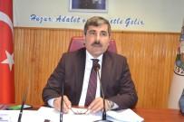 BİLGİ EVLERİ - Muş Belediye Meclisi Toplandı