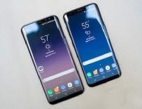 Yeni Samsung'lar 21 Nisan'da Türk Telekom mağazalarında