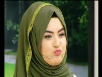 ESRA EROL - Zuhap Topal'ın eski gelini Hanife isyan etti: Sevgilim var!