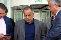 AVRUPA İNSAN HAKLARı MAHKEMESI - Ali İsmail Korkmaz Davasında Ailenin Beklediği Sonuç Çıkmadı