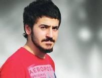 ALİ İSMAİL KORKMAZ - Ali İsmail Korkmaz davasında karar
