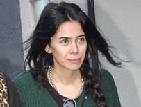 CANER ERKİN - Asena Atalay'a büyük şok!