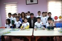 SEÇME VE SEÇİLME HAKKI - ASMEK-ASFİM Ve Anaokulu Hizmete Açıldı