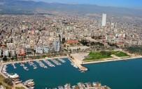 28 ŞUBAT - Büyükşehir Belediyesi Açıklaması 'Çevre Düzeni Planı Kentin Geleceğine Yön Verecek'