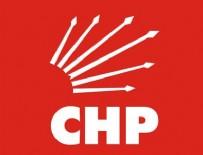 CHP GRUBU - CHP milletvekillerine 'Üslup Uyarısı'