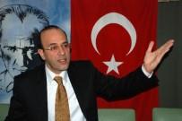 AHMET ERDOĞAN - Erdoğan Açıklaması 'Adanalı Seçmen, Sandıkları 'Evet'le Dolduracak'