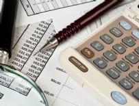 PRİM BORÇLARI - GSS prim borçları nasıl silinecek