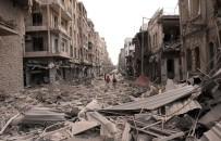 'Halep Osmanlı'sından Bize Ne Kaldı?' İsimli Sergi Zeytinburnu'nda Açılıyor