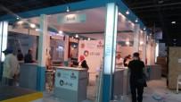 CEMAL ŞENGEL - İnşaat Sektörü Firmaları Suudi Arabistan'da