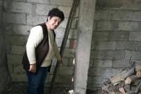 Kanser Hastası Kadın, Engelli Yeğenleri İçin Emine Erdoğan'dan Yardım Bekliyor