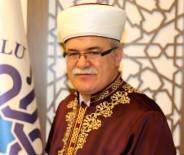 ABDURRAHMAN BULUT - KKTC'den İdlib Saldırısına Kınama