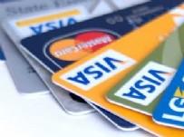 TAZMİNAT DAVASI - Kredi kartı sahipleri dikkat! Herkesin başına gelebilir...