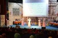 Mardin'de 'Arapça' Yarışmasının Finali Yapıldı