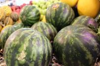FİYAT ARTIŞI - Meyve fiyatları düşüşe geçiyor