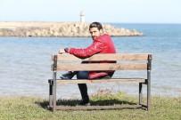 OLCAY ŞAHAN - Olcay Şahan Açıklaması 'Kariyerimi Trabzonspor'da Noktalamak İstiyorum'