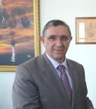 ASIMILASYON - Prof. Dr. Alpaslan Ceylan Açıklaması