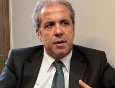 Şamil Tayyar'dan Baykal'a: Emeklilik zamanın gelmiş