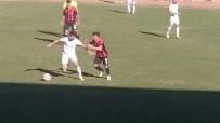 ÇILINGIR - Spor Toto 3. Lig 1. Grup