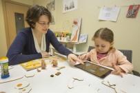 YAŞAR ÜNIVERSITESI - Teknolojik Cihazların Çocukların Eğitimine Etkisinde Çarpıcı Sonuçlar