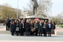 Yalova'da Avukatlar Günü