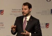 ELEKTRİK ÜRETİMİ - '15 Yıllık Yolculuğumuzu Sessiz Bir Devrimdir'