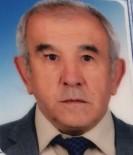 65 Yaşındaki Adam Evinde Ölü Bulundu