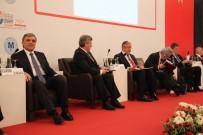 MUSTAFA AKINCI - Abdullah Gül'den Siyasi Partilere Övgü