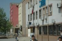 24 KASıM - Adan'da 16 Öğrenci Çikolatadan Zehirlendi