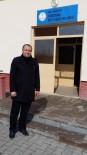 ERMENİ CEMAATİ - Asimder Başkanı Gülbey, 'Ermeni Kiliseleri İncile Aykırı Seçim Yapıyor'