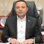 Başkan Karatay Açıklaması 'Bu Millet Türkiye'yi Kaosa Sokmaz'