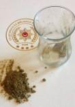 Bingöl'de Uyuşturucu Ticareti Yapan 3 Şüpheli Tutuklandı