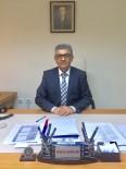 BİLİM AKADEMİSİ - Bursa'da Uluslararası Sempozyum